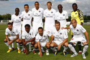 1011_PSG_Malines_equipe400