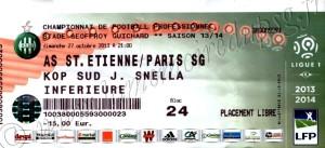 1314_ASSE_PSG_ticket
