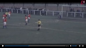 7273_psg_quevilly_video