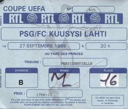 8990_PSG_KuusysiLahti_Ticket
