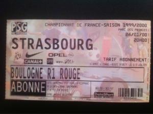 9900_PSG_Strasbourg_ticket