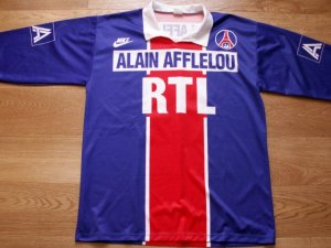 maillot ext 90 91