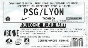 0203_PSG_Lyon_billet