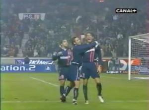 0203_PSG_Lyon_joie