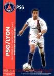 0203_PSG_Lyon_programmeLMDP