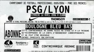 0506_PSG_Lyon_billet