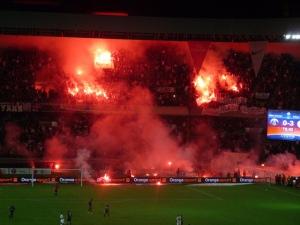 0910_PSG_Montpellier_Auteuil3