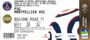 0910_PSG_Montpellier_billet