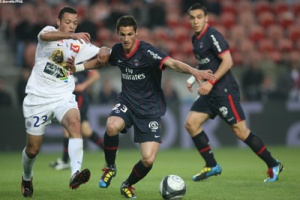 0910_PSG_Montpellier_Clement400