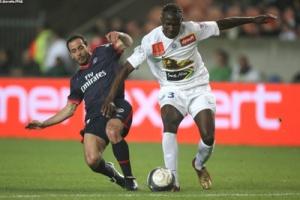 0910_PSG_Montpellier_Giuly400