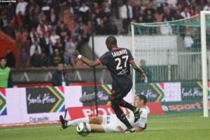 0910_PSG_Montpellier_Sankhare400