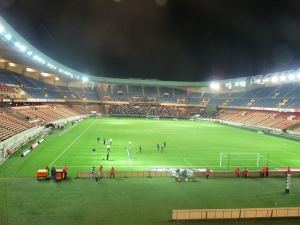 0910_PSG_Montpellier_sitin