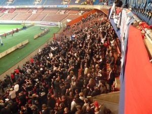 0910_PSG_Montpellier_sitinBoulogne