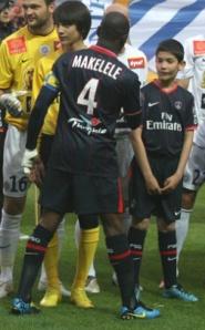 0910_PSG_Montpellier_sponsorTurquie