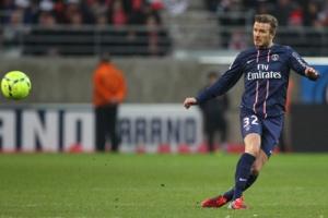 1213_Reims_PSG_Beckham400