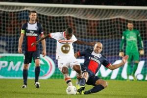 (source: psg.fr, image en grande taille: http://www.psg.fr/fr/Actus/105003/Galeries-Photos#!/fr/2013/2660/36976/match/Paris-Lorient-4-0/Paris-Lorient-4-0 )