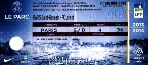 1314_PSG_Lorient_ticket