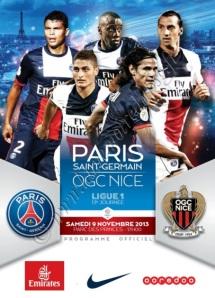 1314_PSG_Nice_programme