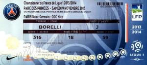 1314_PSG_Nice_ticket