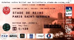 1314_Reims_PSG_billet