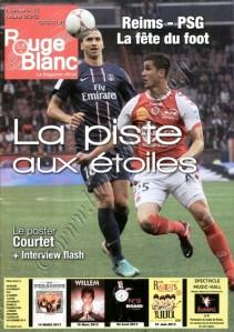 1314_Reims_PSG_programme