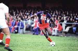 7879_Valenciennes_PSG_amical_MPele