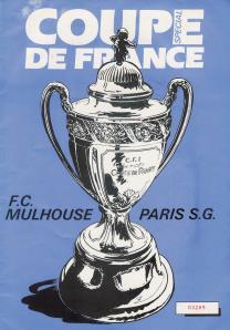 8384_PSG_Mulhouse_CdF_programmeMK