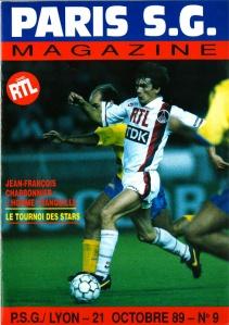 8990_PSG_Lyon_programme