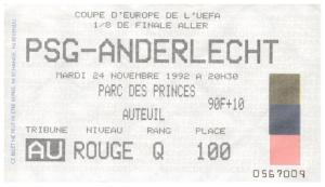 9293_PSG_Anderlecht_Ticket