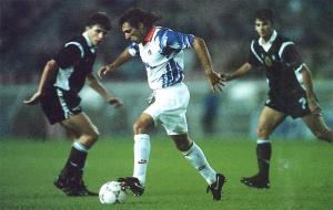 9293_PSG_PAOKSalonique_Calderaro