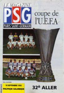 9293_PSG_PAOKSalonique_programme