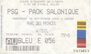 9293_PSG_PAOKSalonique_ticket
