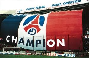 9394_PSG_Bordeaux_Boulogne