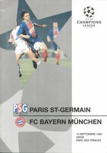 9495_PSG_BayernMunich_programmeLMDP