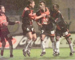9899_Lorient_PSG_butLoko