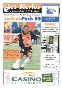9899_Lorient_PSG_programmeLMDP