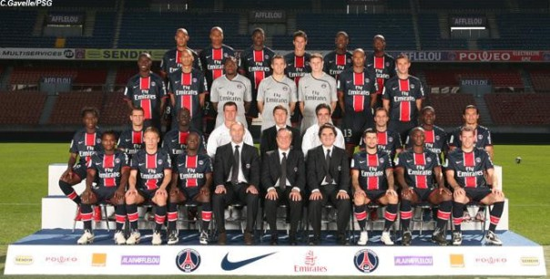 photoofficielle0809