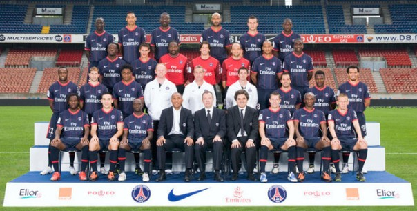 photoofficielle0910