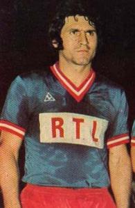 third_1974_RTL