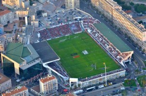 Toulon_Mayol_83_2013