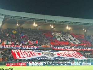0304_PSG_Sochaux_Auteuil