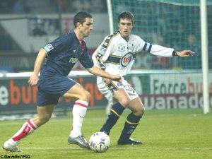 0304_PSG_Sochaux_Pauleta