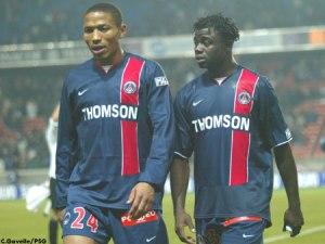 0304_PSG_Sochaux_PierreFanfanMBami