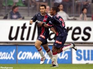 0405_Rennes_PSG_Pauletabut