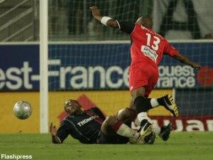 0405_Rennes_PSG_PierreFanfan