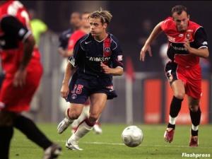 0405_Rennes_PSG_Rothen