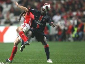 0607_Benfica_PSG_Drame2