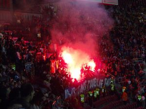 0607_Benfica_PSG_supporters