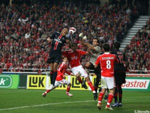 0607_Benfica_PSG_Traore