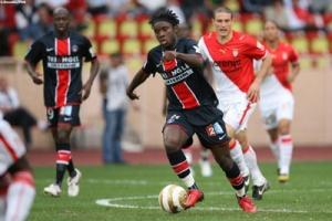0809_Monaco_PSG_CdL_Luyindula400